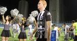 [19-02] Ceará 1 x 0 Botafogo-PB - 3  (Foto: Christian Alekson/CearaSC.com)