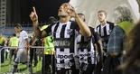 [19-02] Ceará 1 x 0 Botafogo-PB - 4  (Foto: Christian Alekson/CearaSC.com)