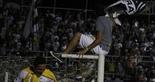 [13-05] Ceará x Fortaleza3 - 13