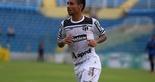 [24-01-2016] Tiradentes 0 x 1 Ceará - 8 sdsdsdsd  (Foto: Christian Alekson / cearasc.com)