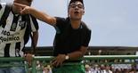 [07-04-2018] Treino Aberto - Pré-Final - 18  (Foto: Fernando Ferreira / CearaSC.com)