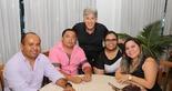 [28-10-2016] Conselho Deliberativo - Homenagem a Evandro Leitão - 33  (Foto: Christian Alekson / CearáSC.com)