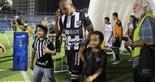 [19-02] Ceará 1 x 0 Botafogo-PB - 5  (Foto: Christian Alekson/CearaSC.com)