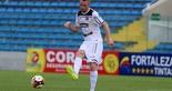 [24-01-2016] Tiradentes 0 x 1 Ceará - 10  (Foto: Christian Alekson / cearasc.com)