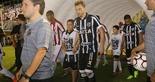 [25-08-2017] Ceara 1 x 0 Nautico - 21  (Foto: Lucas Moraes /cearasc.com )