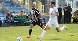 [28-07-2018] Ceara 1 x 0 Fluminense - Segundo tempo 1 - 28  (Foto: Mauro Jefferson / Cearasc.com)