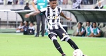 [13-06-2017] Ceará  x Santa cruz  2 - 2  (Foto: Mauro Jefferson/Cearasc.com )