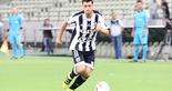 [13-06-2017] Ceará  x Santa cruz  2 - 3  (Foto: Mauro Jefferson/Cearasc.com )