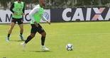 [16-05-2018] Treino Academia + Finalização - 15  (Foto: Bruno Aragão / CearaSC.com)