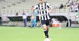 [13-06-2017] Ceará  x Santa cruz  2 - 4  (Foto: Mauro Jefferson/Cearasc.com )