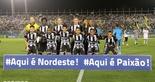 [19-02] Ceará 1 x 0 Botafogo-PB - 6  (Foto: Christian Alekson/CearaSC.com)