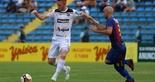 [24-01-2016] Tiradentes 0 x 1 Ceará - 12  (Foto: Christian Alekson / cearasc.com)