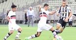 [13-06-2017] Ceará  x Santa cruz  2 - 5  (Foto: Mauro Jefferson/Cearasc.com )