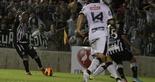 [08-05] Ceará 3 x 0 ASA - 02 - 11