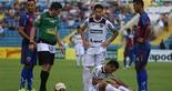 [24-01-2016] Tiradentes 0 x 1 Ceará - 13  (Foto: Christian Alekson / cearasc.com)