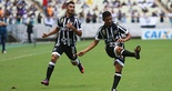 [10-03-2018] Ceara 2x1 Sampaio Correa - Partida 01 - 5 sdsdsdsd  (Foto: Mauro Jefferson / Cearasc.com)