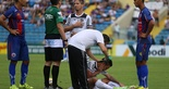[24-01-2016] Tiradentes 0 x 1 Ceará - 14  (Foto: Christian Alekson / cearasc.com)