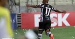[18-03] Fortaleza 1 x 2 Ceará - 02 - 18  (Foto: Christian Alekson / Cearasc.com)