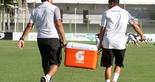 [05-02] Treino técnico + tático - 5  (Foto: Rafael Barros / cearasc.com)