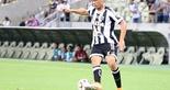 [13-06-2017] Ceará  x Santa cruz  2 - 7  (Foto: Mauro Jefferson/Cearasc.com )