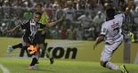 [08-05] Ceará 3 x 0 ASA - 02 - 12