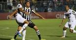 [15-07] Ceará 0 x 0 Tupi - 25  (Foto: Christian Alekson / cearasc.com)