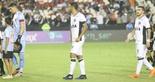 [20-08-2018] Vasco 1x1 Ceara - 2 sdsdsdsd  (Foto: Israel Simonton / Cearasc.com)
