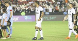 [20-08-2018] Vasco 1x1 Ceara - 2  (Foto: Israel Simonton / Cearasc.com)
