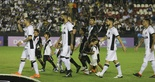 [20-08-2018] Vasco 1x1 Ceara - 3  (Foto: Israel Simonton / Cearasc.com)