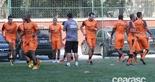 [30-08] Ceará treina no RJ - 13