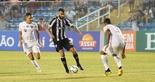 [28-07-2018] Ceara 1 x 0 Fluminense - Segundo tempo 1 - 30  (Foto: Mauro Jefferson / Cearasc.com)