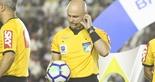 [20-08-2018] Vasco 1x1 Ceara - 4  (Foto: Israel Simonton / Cearasc.com)