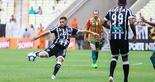 [10-03-2018] Ceara 2x1 Sampaio Correa - Partida 01 - 6  (Foto: Mauro Jefferson / Cearasc.com)