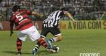 [15-10] Ceará 0 x 1 Flamengo - 17