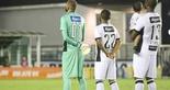 [20-08-2018] Vasco 1x1 Ceara - 5  (Foto: Israel Simonton / Cearasc.com)