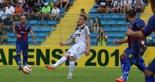 [24-01-2016] Tiradentes 0 x 1 Ceará - 17  (Foto: Christian Alekson / cearasc.com)