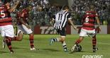 [15-10] Ceará 0 x 1 Flamengo - 18