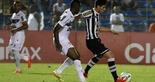 [15-07] Ceará 0 x 0 Tupi - 26  (Foto: Christian Alekson / cearasc.com)