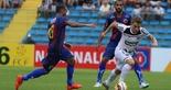 [24-01-2016] Tiradentes 0 x 1 Ceará - 18  (Foto: Christian Alekson / cearasc.com)