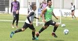 [17-05-2018] Treino  Finalização - 8  (Foto: Bruno Aragão / CearaSC.com)