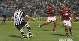[15-10] Ceará 0 x 1 Flamengo - 19