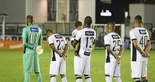 [20-08-2018] Vasco 1x1 Ceara - 6  (Foto: Israel Simonton / Cearasc.com)