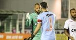 [20-08-2018] Vasco 1x1 Ceara - 7 sdsdsdsd  (Foto: Israel Simonton / Cearasc.com)