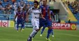 [24-01-2016] Tiradentes 0 x 1 Ceará - 19  (Foto: Christian Alekson / cearasc.com)