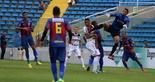 [24-01-2016] Tiradentes 0 x 1 Ceará - 20  (Foto: Christian Alekson / cearasc.com)