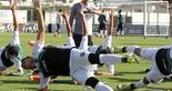 [05-02] Treino técnico + tático - 10  (Foto: Rafael Barros / cearasc.com)