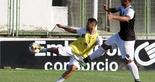 [05-02] Treino técnico + tático - 11  (Foto: Rafael Barros / cearasc.com)