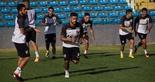 [02-08-2018] Treino Apronto - Felipe - 9  (Foto: Felipe Santos / Cearasc.com)