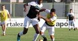 [05-02] Treino técnico + tático - 12  (Foto: Rafael Barros / cearasc.com)