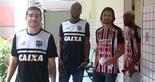 """[27-04-2017] HEMOCE """"Torcida Campeã – Doa Sangue de Coração"""" - 58  (Foto: Bruno Aragão/Cearasc.com)"""
